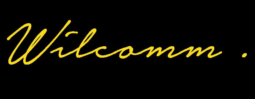 Wilcomm